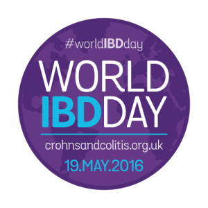 CCUK World IBD 2016 Logo purple blue